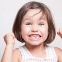 childrens-dentistry-leumeah