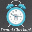 Dental Checkup Meme