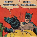 KTC Batman Meme Mar2015