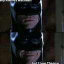KTC Batman Meme (2) Mar2015