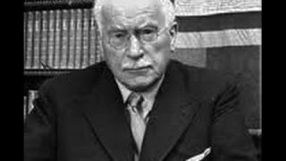 2015 Personality Lecture 07: Depth Psychology: Carl Jung (Part 02)