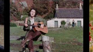 Paul McCartney - Mull of Kintyre