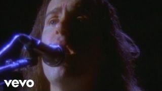 Dan Fogelberg - Leader of the Band (from Live: Greetings from the West)