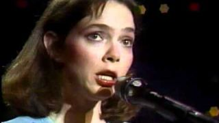 Nanci Griffith Love at the Five and Dime