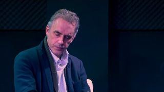 Jordan Peterson - Be Attractive to Many Women But Only Choose One