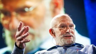 What hallucination reveals about our minds | Oliver Sacks
