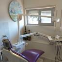 Branni Dental Surgeryug2019