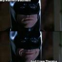 KTC Batman Meme (2) Mar2015